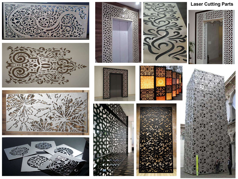 Gallery Siddhivinayak Laser